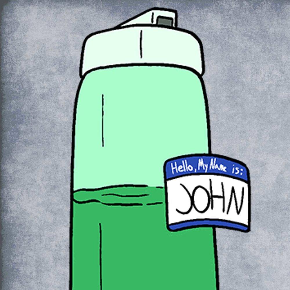 John-Watterbottle.jpg