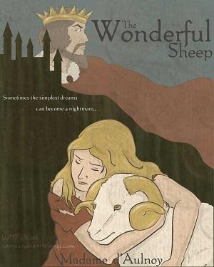 The-Wonderful-Sheep.jpg