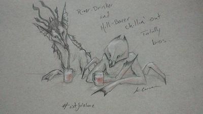 River Drinker and Hill Borer.jpg