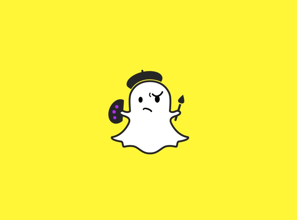 SnapchatDaily