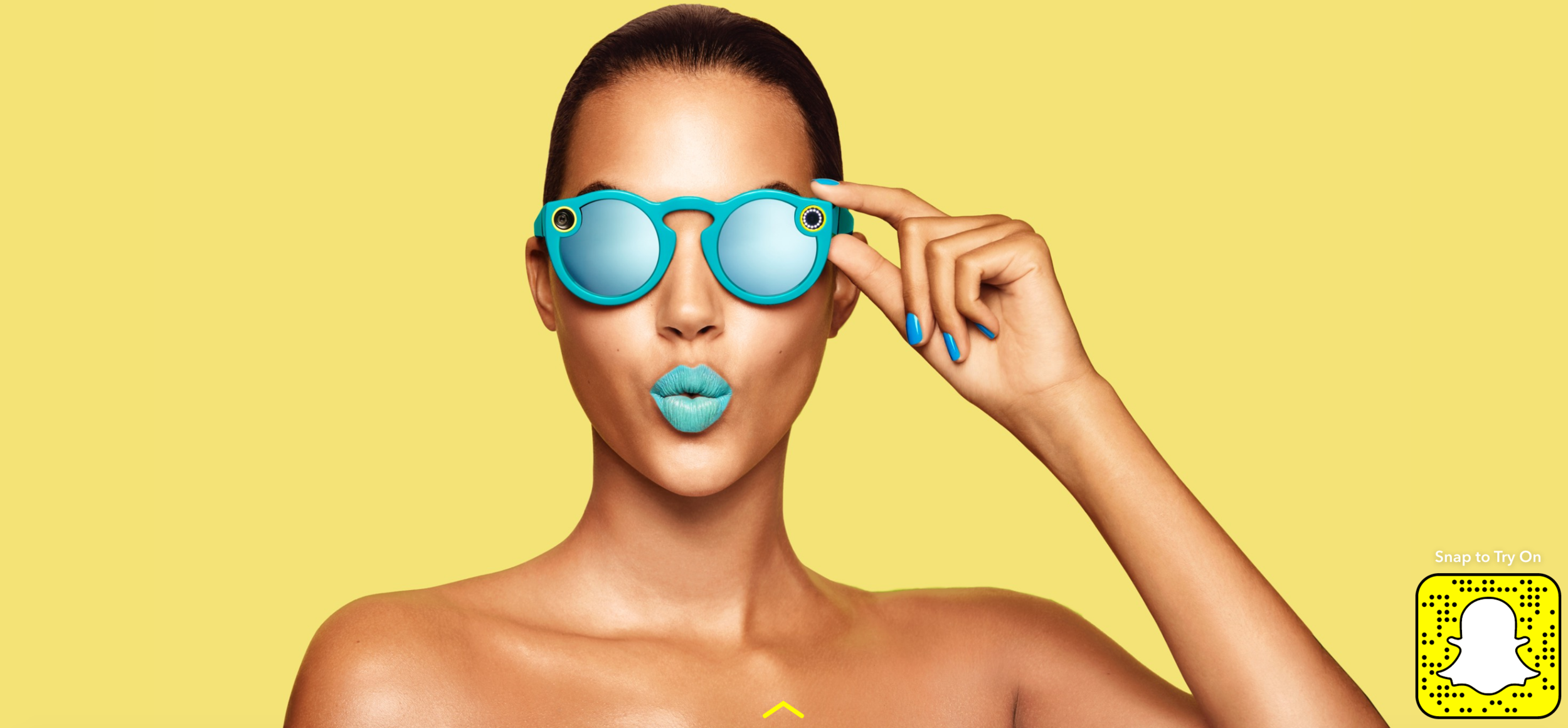 Image: Spectacles.com