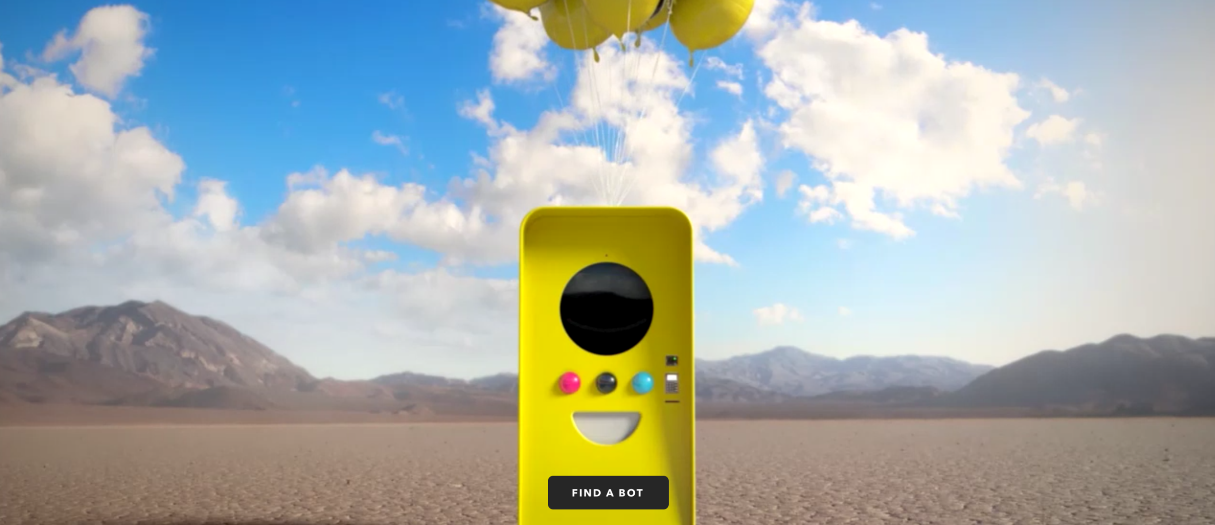2efed839939 Snapchat Spectacles Bot has finally emerged... online! So you can now get  them delivered to your doorstep and  make memories from your prospective !