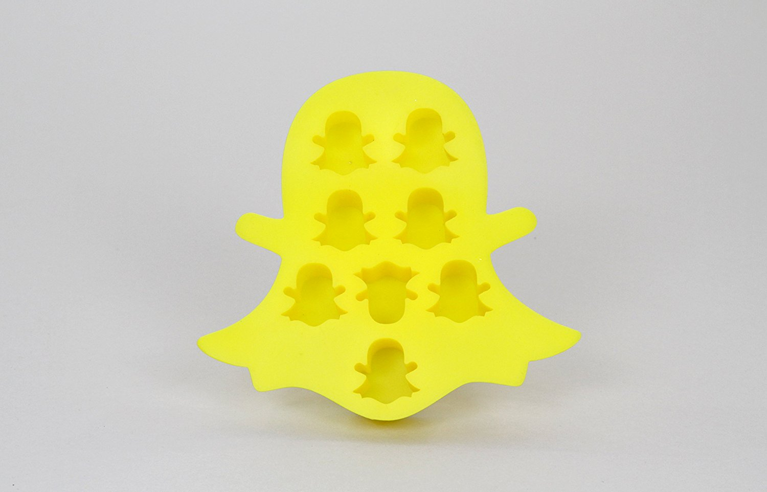 snapchat accessories ice tray