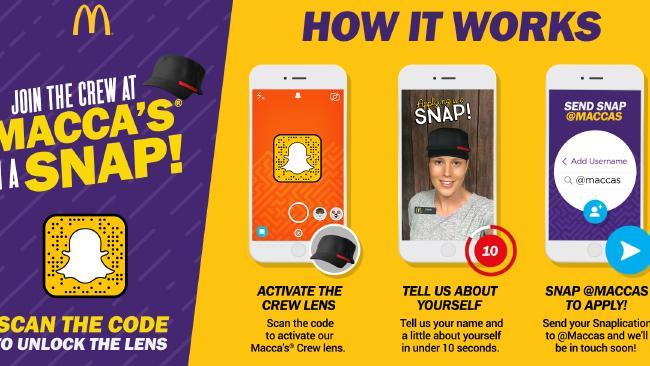McDonalds-jobs-snapchat.jpeg