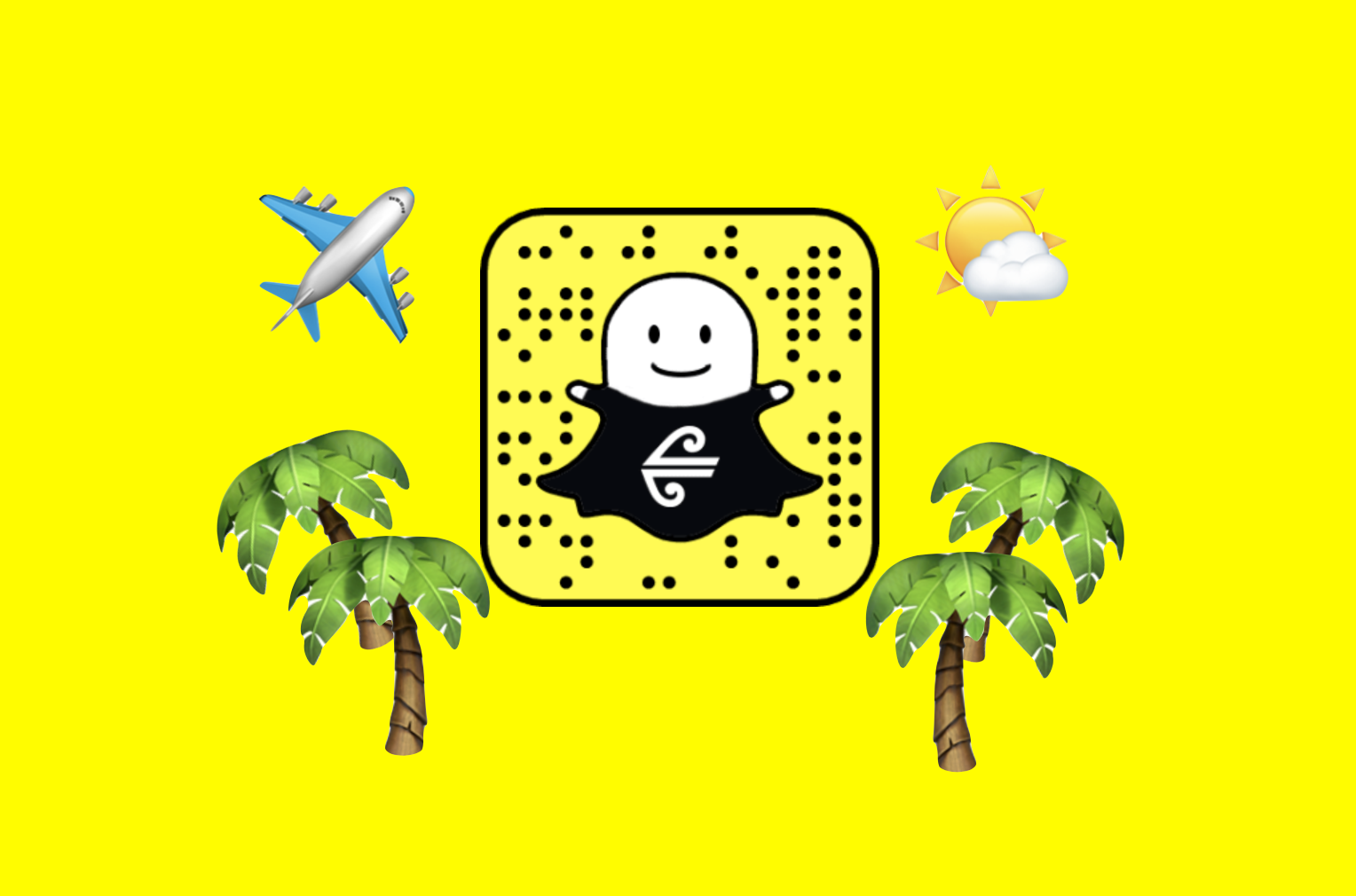 Air New Zealand Snapchat ads