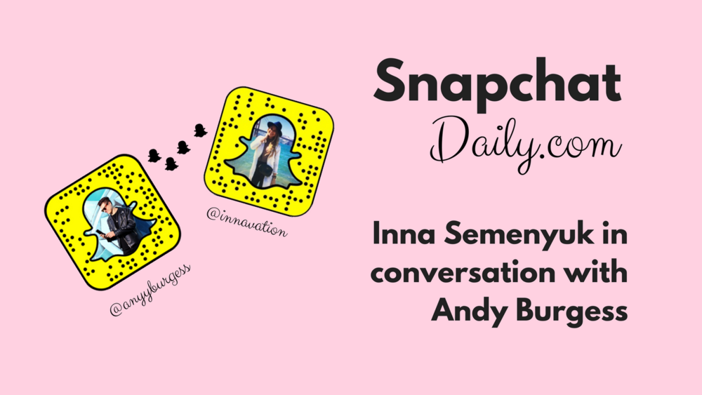 Andy-and-Inna-chat-March-2018.png