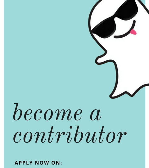 Snapchat-Daily-Become-a-contributor-2.png
