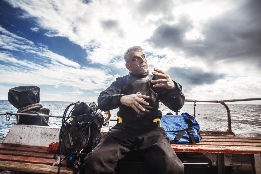 The Living Seas Dive Team-J.Ferguson12.JPG