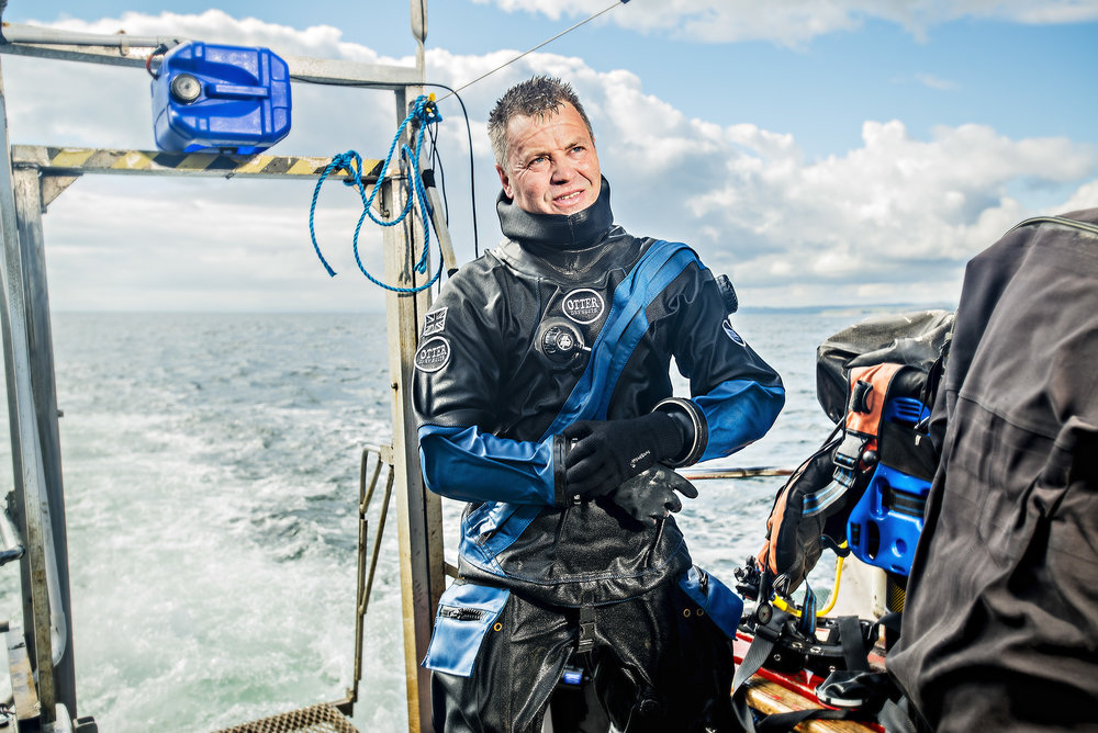 The Living Seas Dive Team-J.Ferguson24 copy.jpg