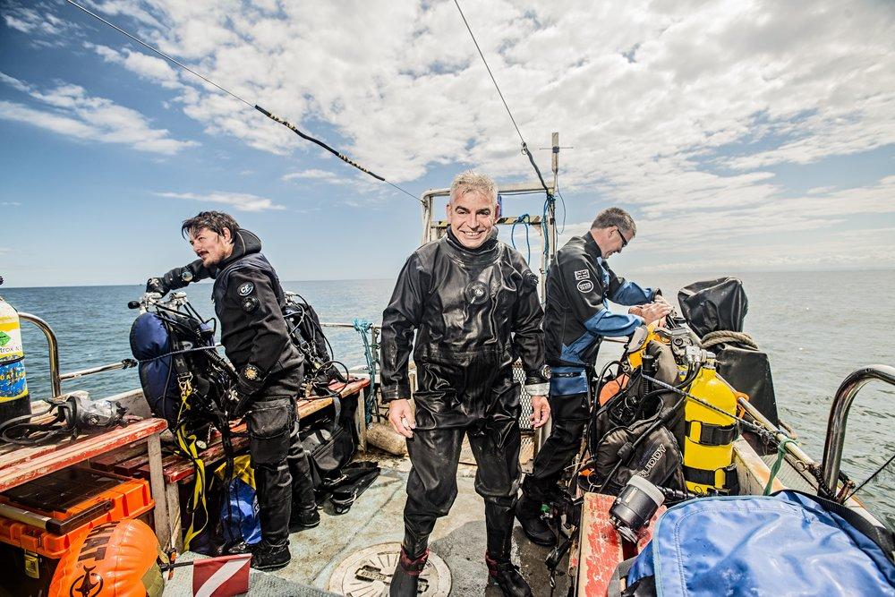 The Living Seas Dive Team-J.Ferguson43.jpg