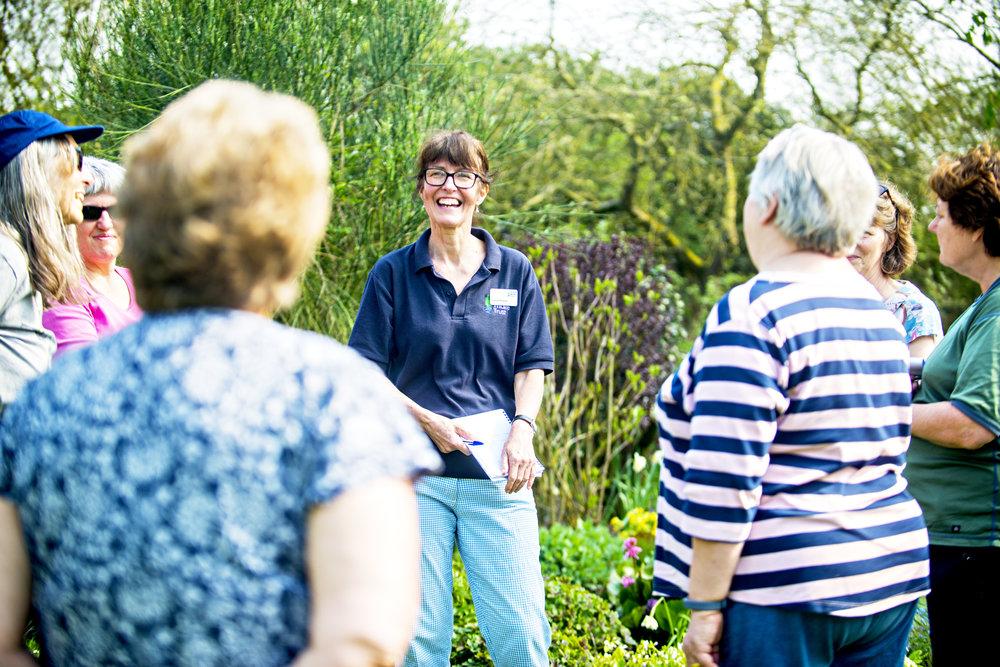 Adult courses- Gardening for Wildlife-John Ferguson25.jpg