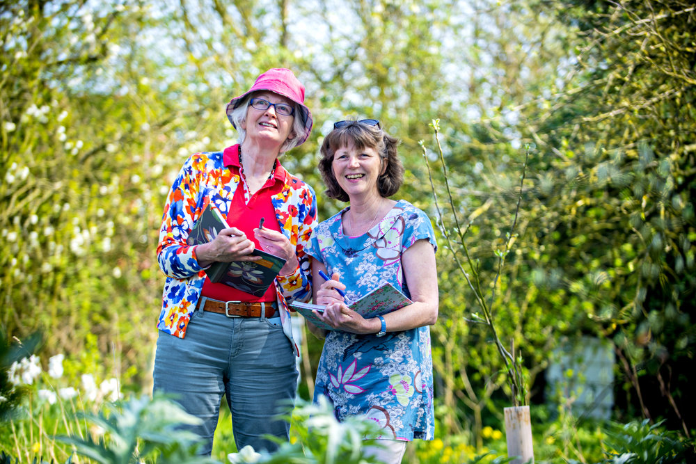 Adult courses- Gardening for Wildlife-John Ferguson22.jpg