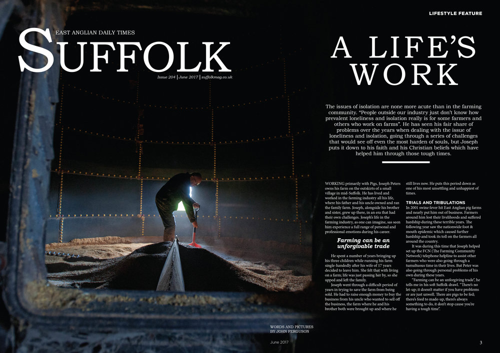 Joseph Peters Suffolk 8-1.jpg