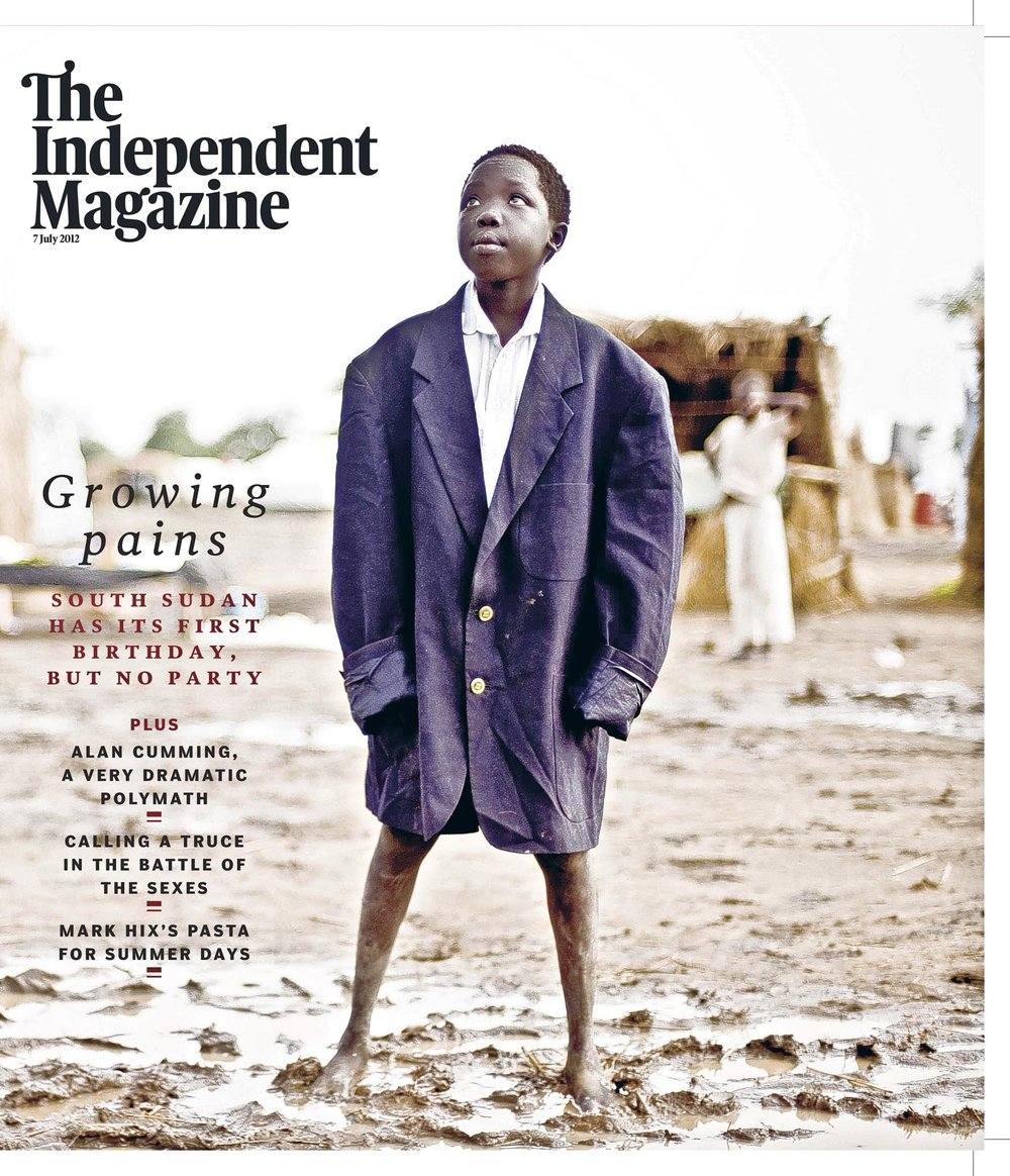 (a)Independent Sudan Cover Shot.jpg