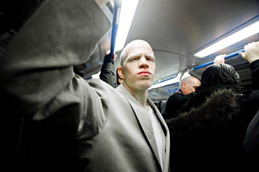 Albino project-Darnel.JPG