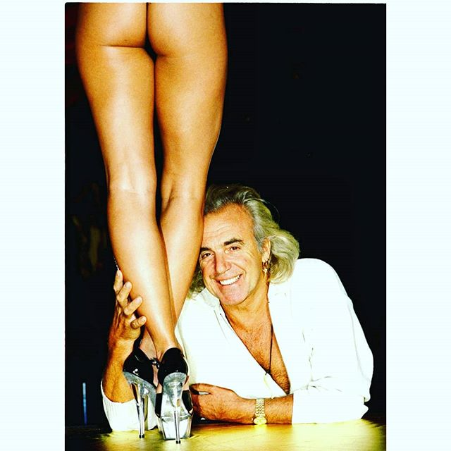 Love him or loathe him, but I liked Peter Stringfellow, and I'm sad to hear of his death today, the nightclub king of the UK. I had frequent evenings in his company during the nineties and the early part of the new century, a delightful man, and consummate party host who always seemed to have time for everyone. One of the most memorble nights with Peter was the evening he introduced me and some of my friends to one of my favourite artist's, the singer Prince at his club in Covent Garden. We all sat together at a table drinking and laughing except Prince who just smiled along with us, a very surreal evening. Although Peter later turned his attention towards gentlemen clubs and lap dancing, I'll always have fond memories of some great nights at his club. Here's a shot taken on film, that I've just remembered taking during the nineties at his London Club.  #stringfellows #coventgardens #nightclubs #tophost  #nightclubking #partyhost #partyman  #photooftheday #photojournalism  #editorialphotographer #portraitphoto #portraitphotography #documentaryportraits #reportage #portraitoftheday #portrait #picoftheday #instagoodmyphoto  #instagoodportraitlove #photoagent  #suffolkphotographer  #exploretocreate #peoplescreatives  #suffolkportraitphotographer #postmoreportraits #quitetthechaos  #environmentalportrait #photodocumentary #onassignment #everydayeverywhere