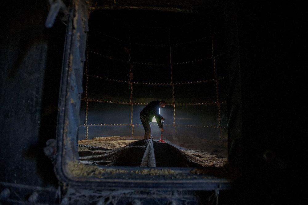 Peter Havers- Rural Loneliness.jpg