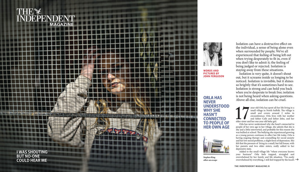 The Independent Mag Cover- Orla.jpg
