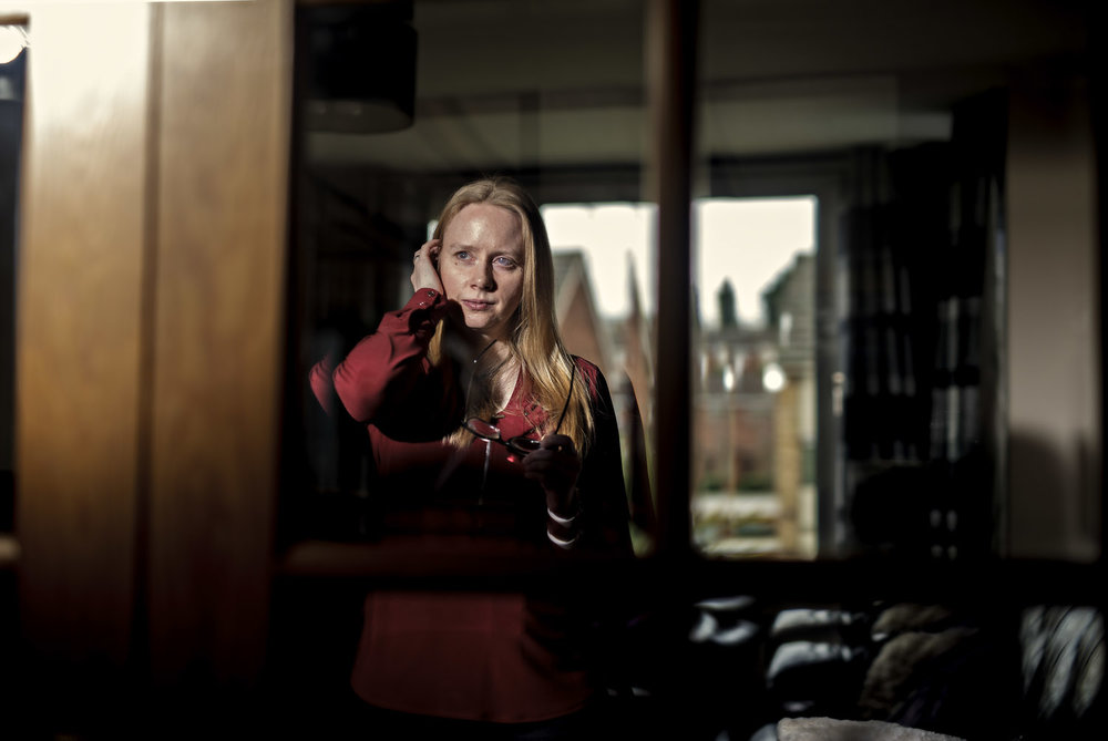 Notes on Blindness - Clare Burham-2 copy.jpg