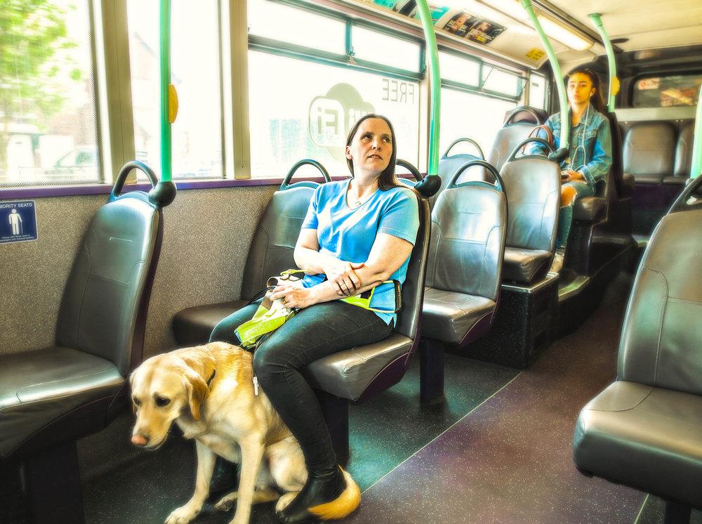 Emma Free Bus Shoot-Reflective Jorunal.jpg