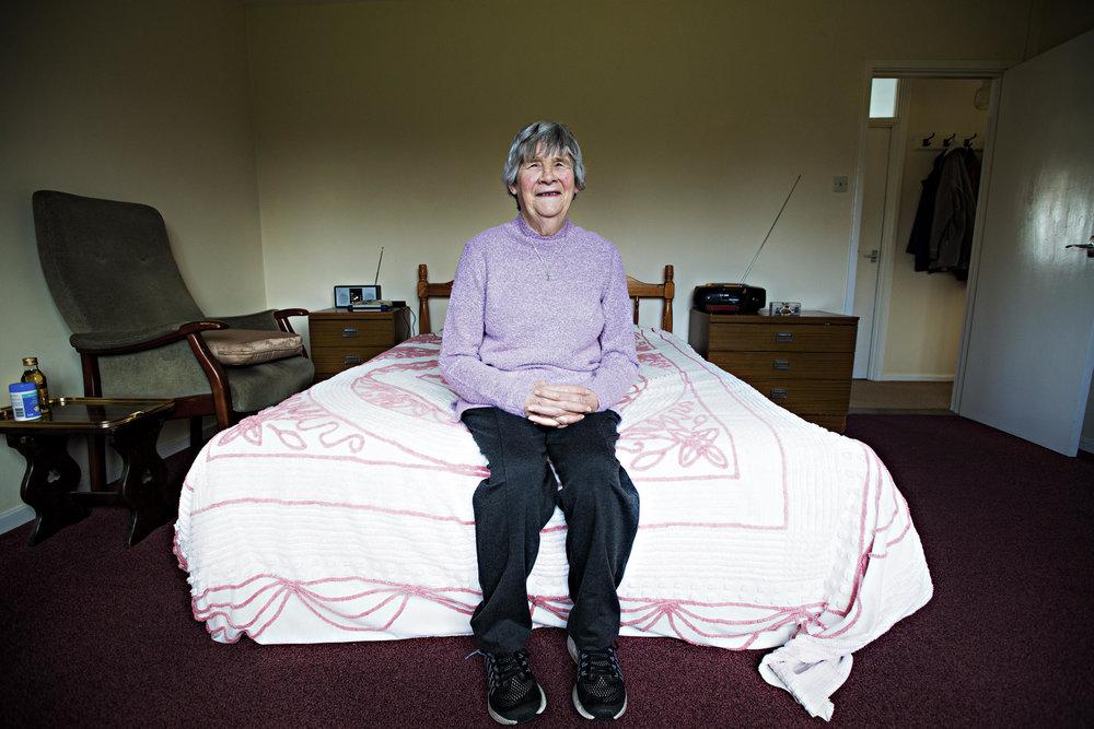 Densie Tiller at Home - copy.jpg