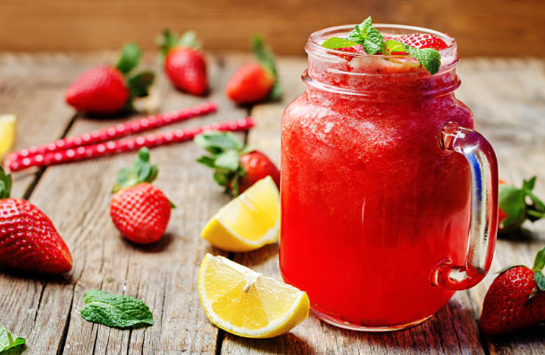 Strawberry Muddled.png