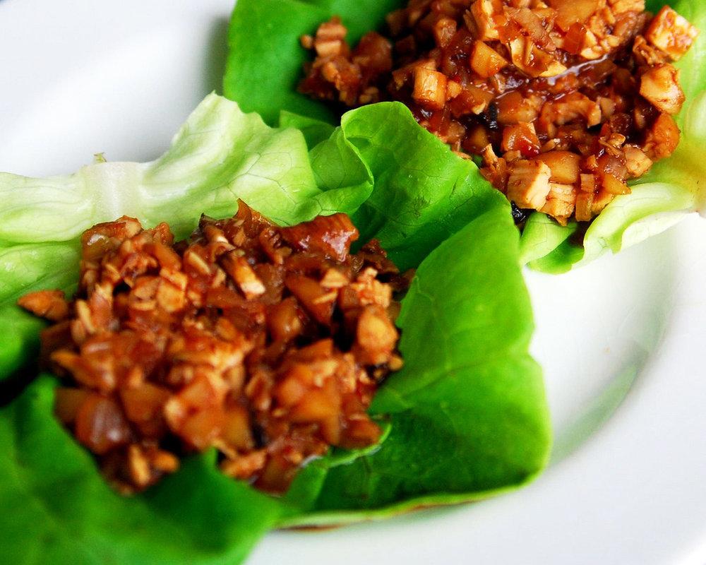 Chicken Cashew Lettuce Wraps.jpg