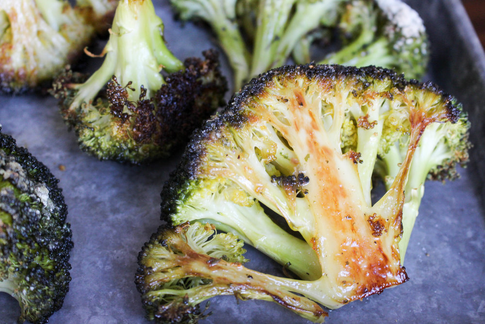 570fe24fe7488f2431595a6f_ranch-broccoli-4.jpg