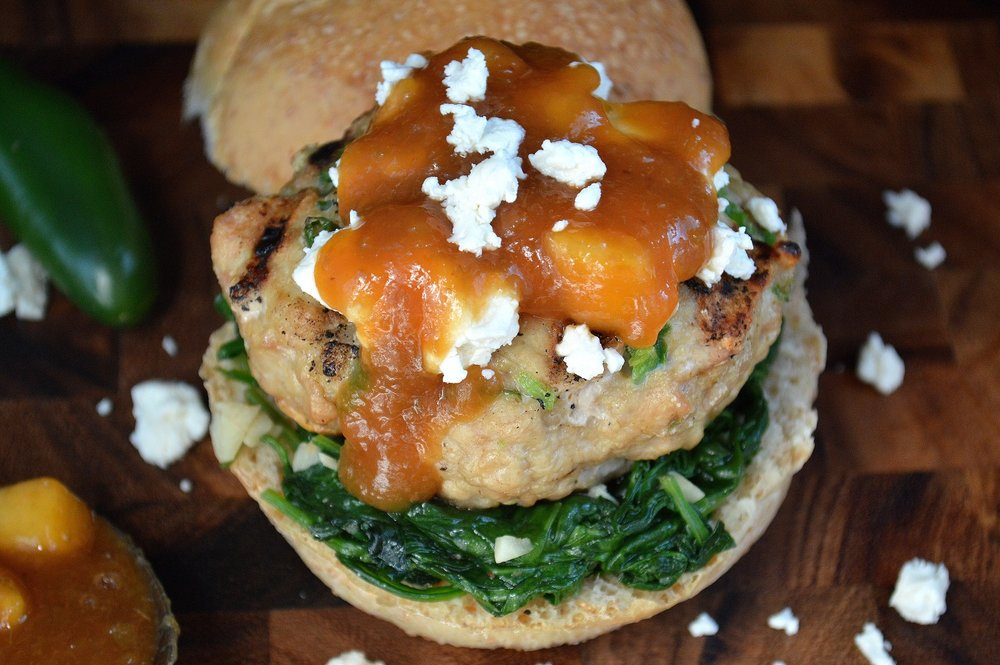 571fdc1a48c818a13c664d76_Jalapeno-Chicken-Burger-with-Bourbon-Peach-Jalapeno-Sauce.jpg