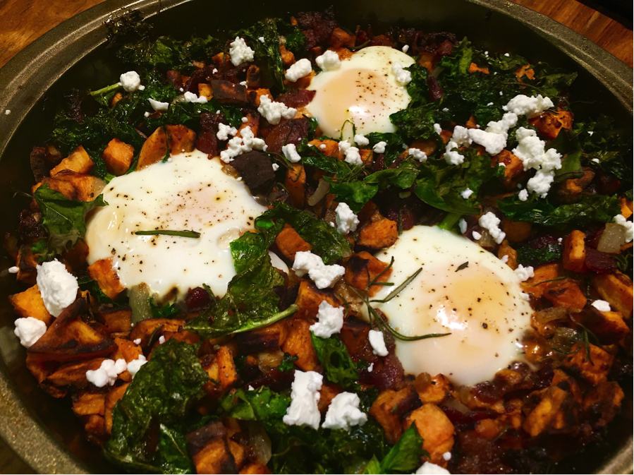 PS Sweet Potato Hash.png