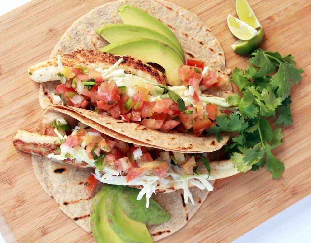 Baja-Style-Fish-Tacos-3-800.jpg