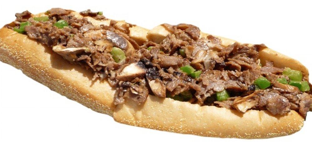 Healthy Philly Cheesesteak.jpg