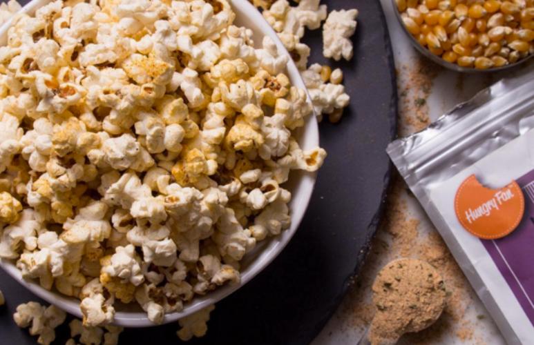 BBQ Popcorn copy.png