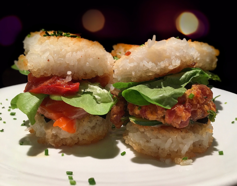 CRISPY RICE SUSHI SLIDERS 1.jpg