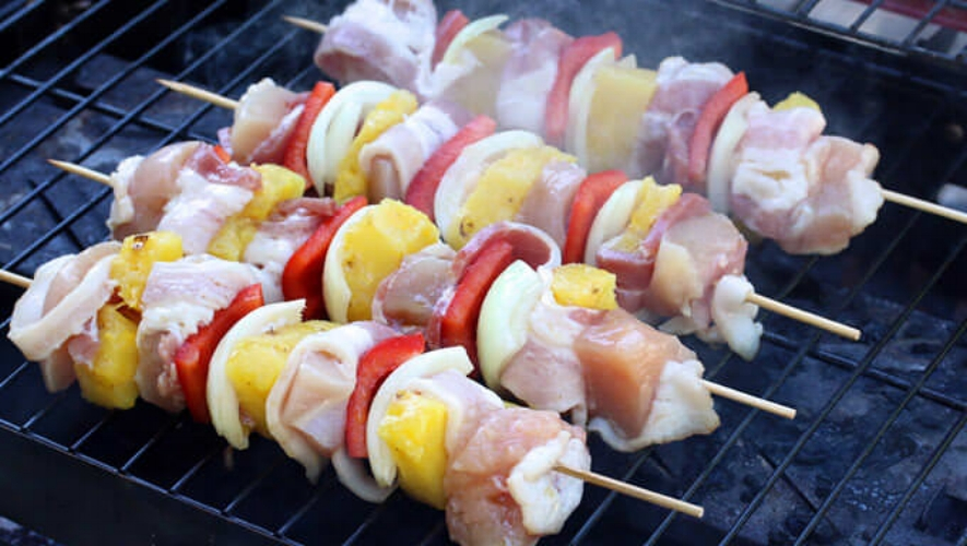 Bacon Wrapped Chicken Shish Kebabs 1.jpg