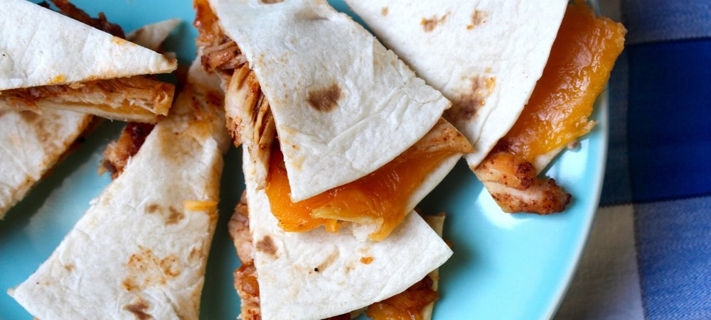 Buffalo Chicken Quesadillas 1.jpg