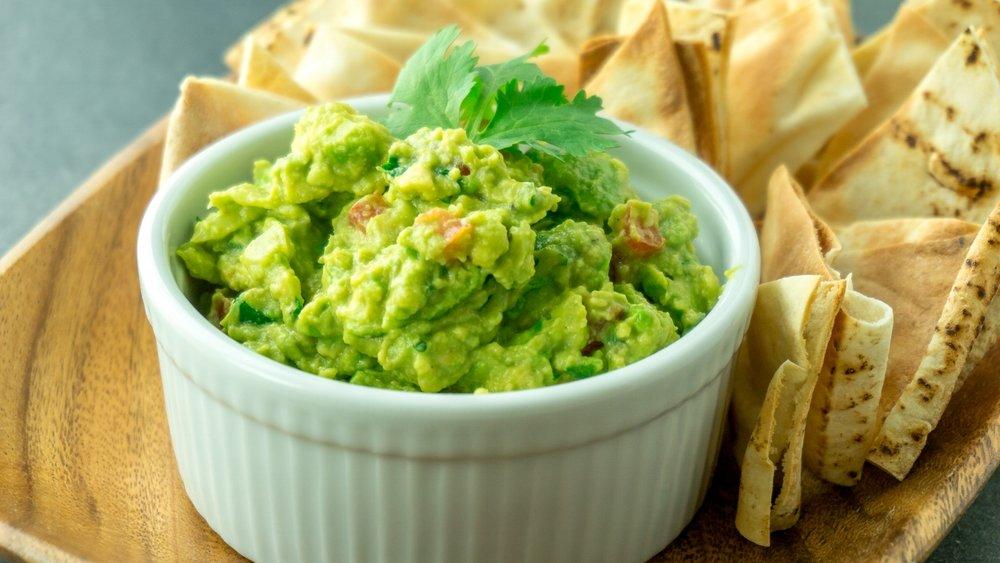 Healthy Guacamole 1.jpg