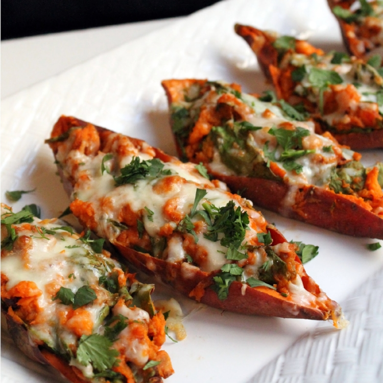 Chipotle Chicken Potato Skins.jpg