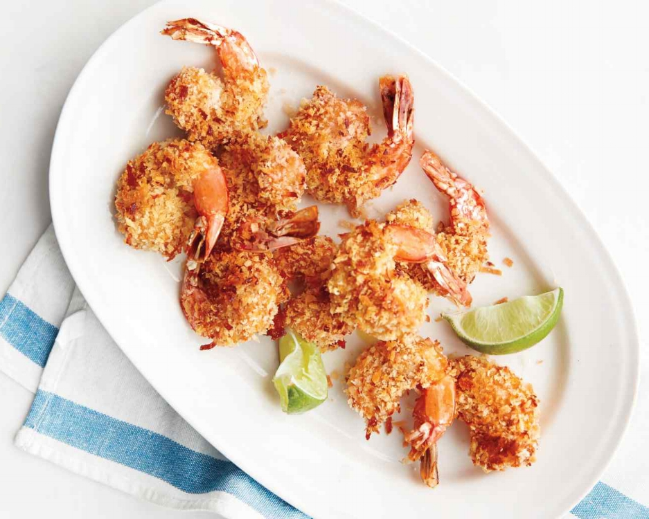 Panko & Coconut Crusted Shrimp.jpg