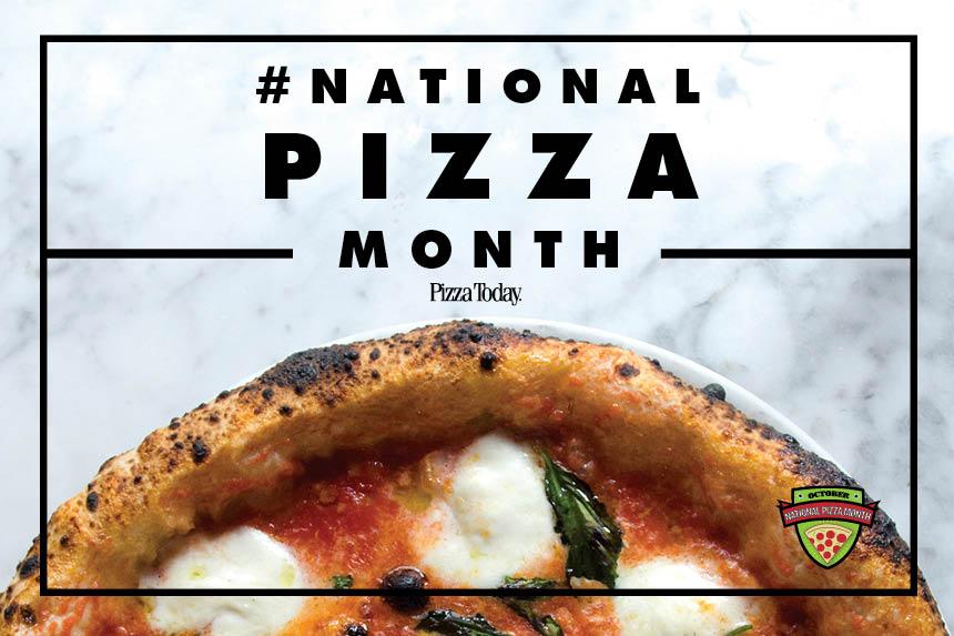 Source:  PizzaToday.com