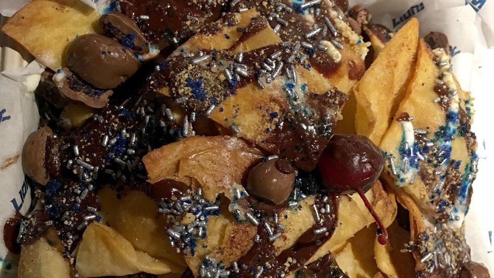 breakfast-burrito-5_735a59e3fc456763c9158d3da5f74609.jpg