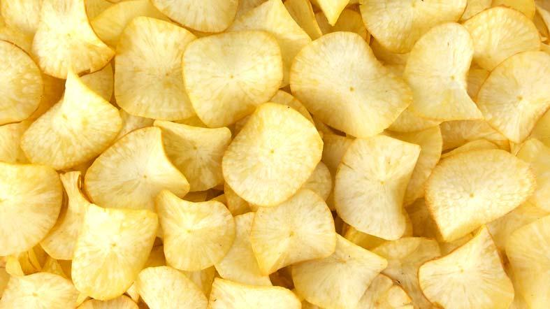 tapico-salt-chips.jpg