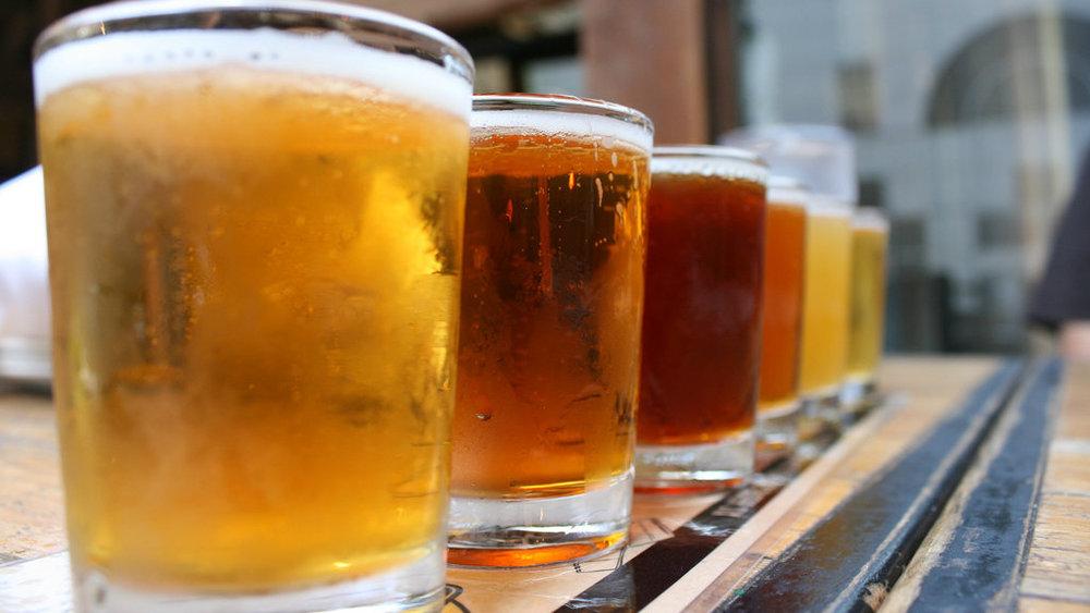 beer-16-9.jpg