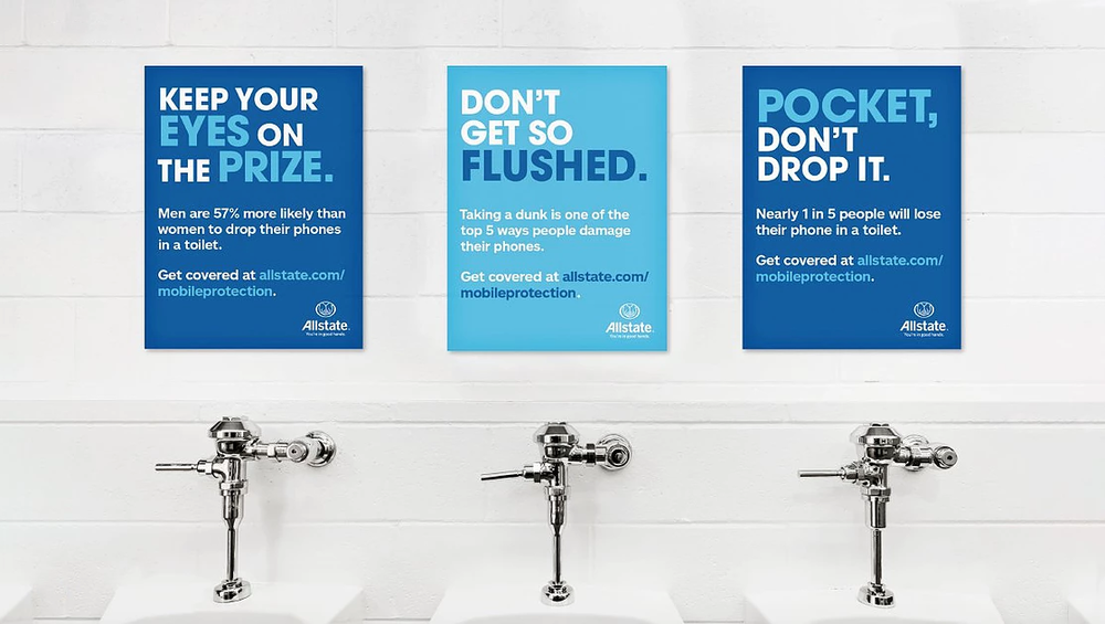 Urinal Signs.png
