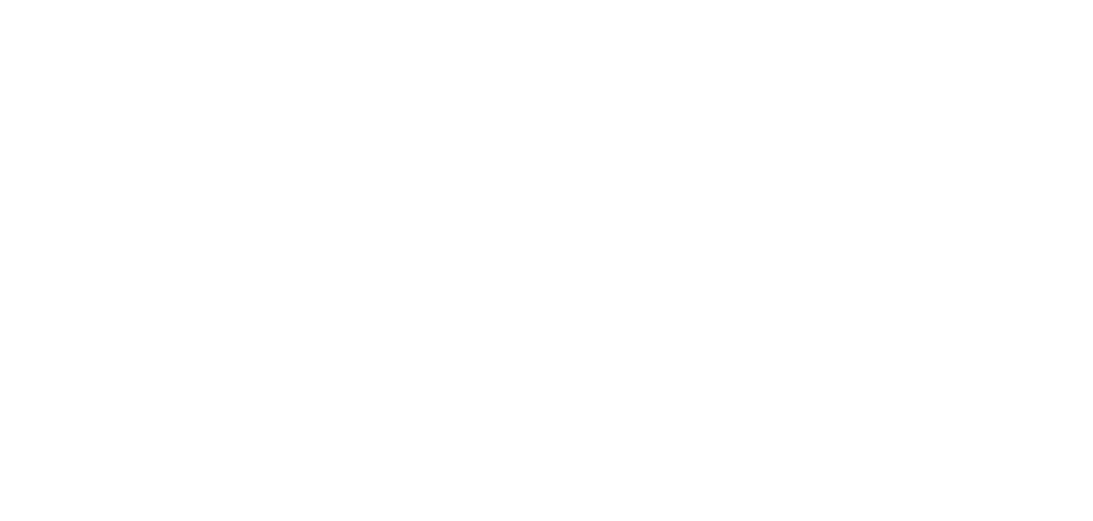 Writing Complete Characters Character Design Forge Brookes Eggleston