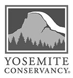 yc-logo-sm.png