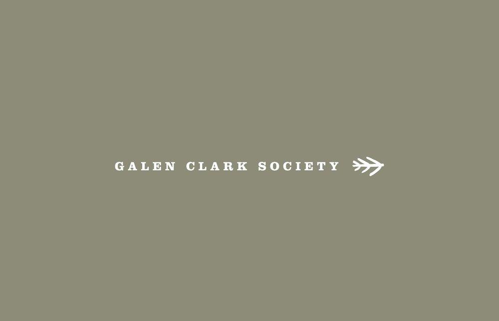 WORK BY Galen Clark Branding_Page_14.jpg