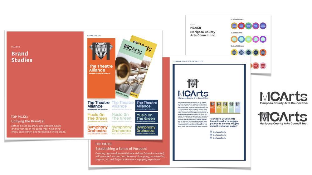 work-examples.003.jpeg