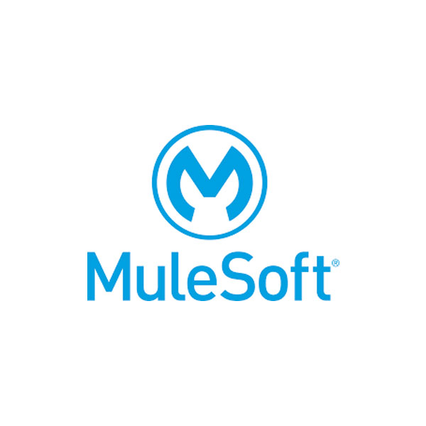 mulesoft.jpg