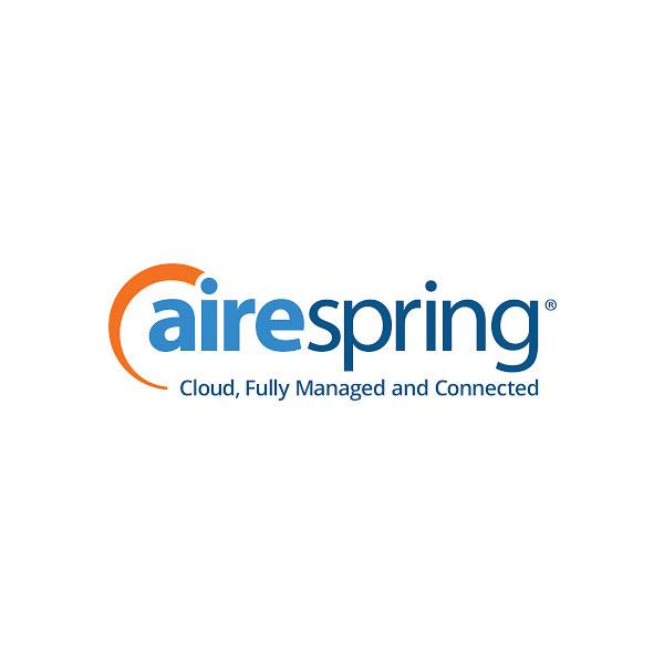 airespring.jpg